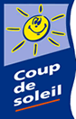 http://coupdesoleil.net/wp-content/uploads/2014/12/logo.png