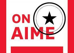 Ciné Débat le 18 avril au Castillet : «3000 nuits»