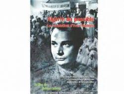 Algérie du possible, film de Viviane Candas